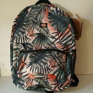 Palm paradise pack